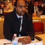 محمد ولد الحسن