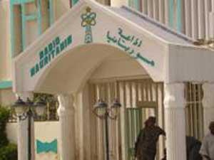 هل تتسبب إذاعة موريتانيا في إفشال الاستفتاء...