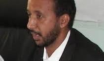 إنصافا للشرطة / أحمد سالم ولد التباخ