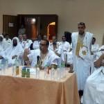 الجالية الموريتانية في السعودية تتبرأ من بيان مزعوم
