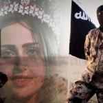 """ملكة جمال العالم تحت تهديدات """"داعش"""""""
