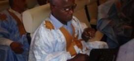 السعد ولد لوليد : بيرام …. لا أحد بموريتانيا يمكنه الغفران لك !