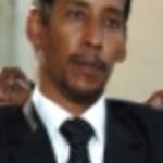 """وفاة رئيس حزب سياسي من الاغلبية """"صورة """""""