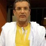 الرئيس الموريتاني يستقبل قياديا معارضا