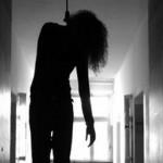 الكشف عن اسباب انتحار الفتاة ؛ أمنتا صار