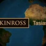 """نذر أزمة بين شركة """"تازيازت"""" وعمالها"""