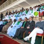 لقاءات قوية برسم منافسات كأس رئيس الجمهورية