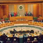 الغائبون والحاضرون في القمة العربية