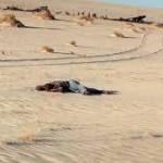 الغموض يلف سبب وفاة شقيقين موريتانيين