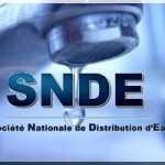 إقالات متتالية للمهندسين وكبار الأطر بشركة SNDE