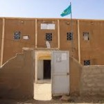 توقيف موريتاني أقدم على جريمة نكراء