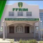 القضاء الموريتاني يحيل مسؤولة قطاع كرة القدم النسوية الموريتانية الى السجن