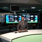 كشف المستور في قناة الموريتانية الحلقة 3