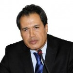 معلومات عن السفير المغربي الجديد في موريتانيا