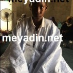 قصة إختفاء مثيرة لطفل موريتاني في نواكشوط