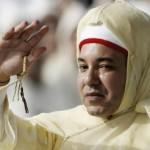 بعد طول غياب المغرب يعين سفيرا له في موريتانيا