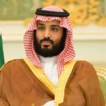 تغييرات جزئية في رأس الحكم بالمملكة العربية السعودية