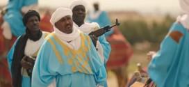 """السفارة المصرية تعتذر رسميا لموريتانيا عن """"الإساءة"""" إليها"""