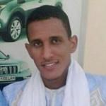قراءة في واقع العلاقة بين الرجل والمرأة قبل الزواج وبعده في موريتانيا