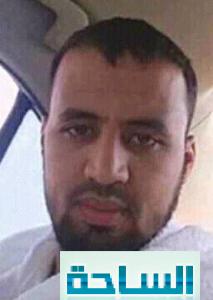 """وفاة مفاجئة لصهر أبرز رجل أعمال موريتاني """"صورة"""""""