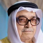 """القبض على مؤسس أبرز البنوك الموريتانية بتهمة الفساد """"صورة"""""""