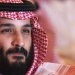 """اعتقالات جديدة في إطار """"الحملة على الفساد"""" في السعودية"""