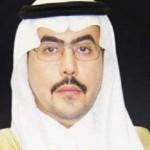 إقالة أمير سعودي بعد تسريب تسجيل صوتي له