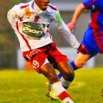 عودة أبرز لاعبي موريتانيا للملاعب بعد أشهر من الإصابة