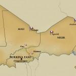 """موريتانيا ترفع التأشيرة عن مواطني هذه الدول """"القائمة"""""""
