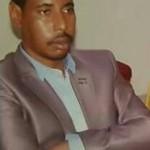 """وفاة إطارة بوزارة العدل الموريتانية """"صورة"""""""