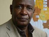 وفاة أبرز الكتاب لفراكوفونيين الموريتانيين