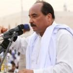 ولد عبد العزي : لن أترشح 2019 ولن أخرج من المشهد