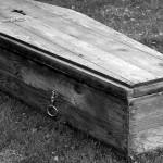 ميت يخرج من تابوته اثناء صلاة الفجر بأحد مساجد نواكشوط
