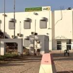 فضيحة أخرى تضرب التلفزة الموريتانية