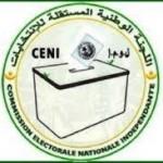 هؤلاء هم الاعضاء الجدد للجنة الوطنية المستقلة للانتخابات