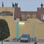 احالة مسؤول موريتاني سابق للسجن بتهمة حيازة المخدرات