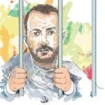 الحكم على قاتل ظل مختفيا 14 عاماً من الجريمة