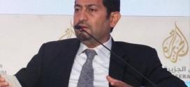 مدير عام قناة الجزيرة يغادرها فجأة -تفاصيل
