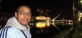 الصحفي دداه عبد الله يكتب : كذب بيرام