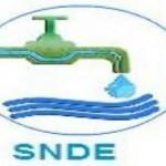 موجة عطش شديد تضرب أحياء في نواكشوط الجنوبية