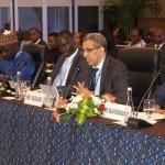 1210-60809-un-mauritanien-et-un-camerounais-nouveaux-administrateurs-respectivement-du-groupe-afrique-ii-du-fmi-et-de-la-banque-mondiale_M