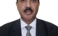 مسؤول موريتاني يكتب الفرق بين المؤتمر الصحفي والمؤتمرالعبثي
