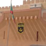 الأمن الموريتاني يداهم منزل أحد أصحاب السوابق