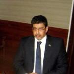 الإعلان عن أسماء أعضاء اللجنة الوطنية لشباب الحزب الحاكم