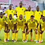 أنباء عن تتويج موريتانيا كأفضل منتخب إفريقي للعام 2018