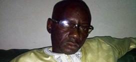 إعتقال شقيق الرئيس في السينغال (صورة)