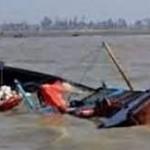 أنبا عن وجود لاعب موريتاني مشهور ضمن ضحايا غرق قارب المهاجرين