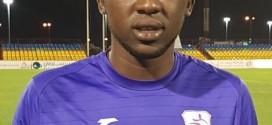 """فريق مغاربي يضم ثاني لاعب موريتاني لصفوفه """"صورة"""""""
