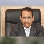 وفاة سفير موريتانيا بتونس إثر وعكة صحية مفاجئة