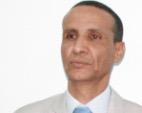 بماذا سيذكر الموريتانيون محمد ولد عبد العزيز سنة 2029 أي بعد عشر سنين؟